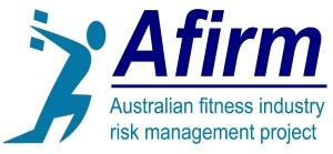 AFIRM Logo